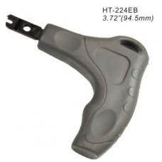 HT-224EB