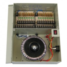 CD2420-D16