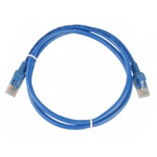 CAT6E Patch Cable