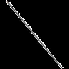 HC2068