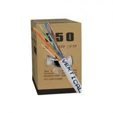 CA-CAT6 FT6