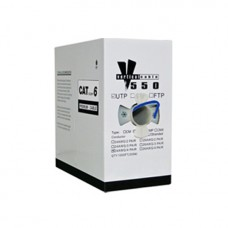 CA-CAT6/UV Protected