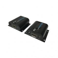 CD-HDMI-372A