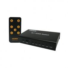 CD-HDMI-SW04