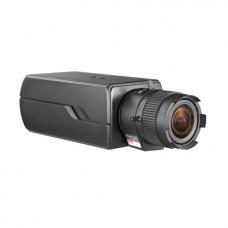 NCA22-BXA (11-40mm)