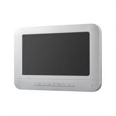 EV-KIS203 (Monitor)