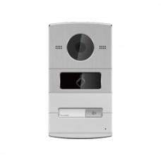 IP Intercom Camera 1