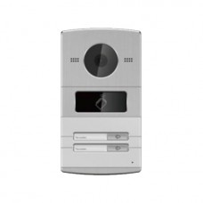 IP Intercom Camera 2