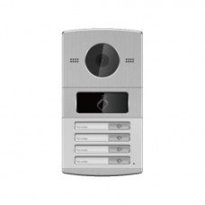 IP Intercom Camera 3