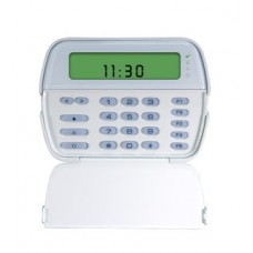 Security System Keypad - Icon - Wired  PK5501