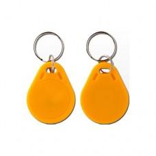 MF-Y3-Orange