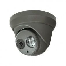 ENC304-XD/2.8mm (Grey)