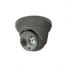 EAC324-FD4M/2.8mm (Grey)