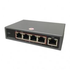 NTPE7005-4P-65