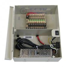 CD1209-D9