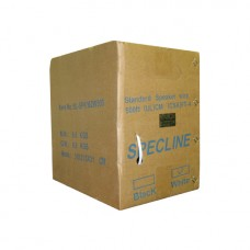 SL-SPK162W 500